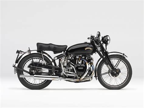 imagenes vintage motos photos de moto vintage moto scooter motos d occasion