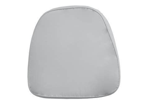 cuscini bianchi noleggio coprisedia e cuscini cuscini bianchi quadrati