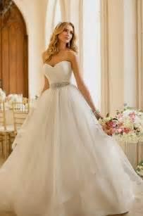 Discount Wedding Dresses Uk Strapless Wedding Dresses Naf Dresses