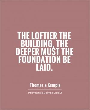 home building quotes quotes about building a home quotesgram
