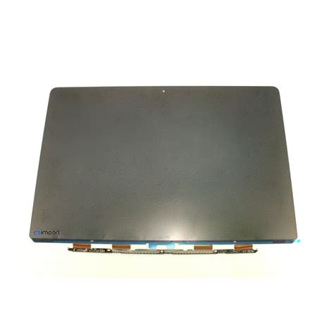 Lcd Macbook lcd macbook 15 retina a1398