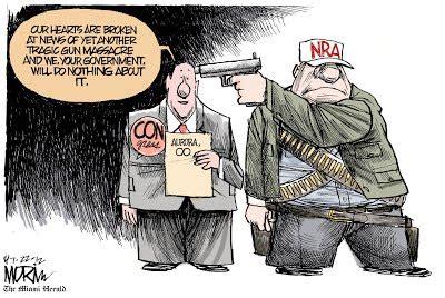 Patches Aufnäher Militär by Gun Violence