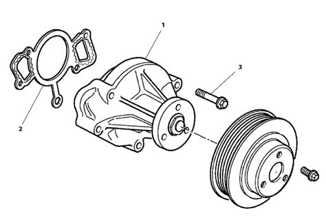 how make cars 2012 lincoln mks head up display service manual 2010 jaguar xk water pump replacement bolt torque 2002 jaguar xj series water