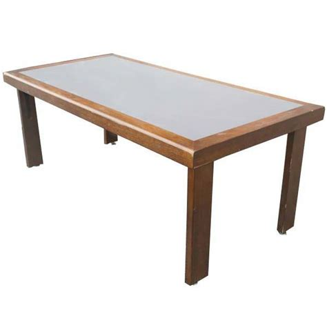 modern folding dining table 6 ft modern folding dining work conference table ebay