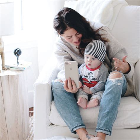 What Decorating Style Am I 5 Tips For How I Stay Connected With My Little Family