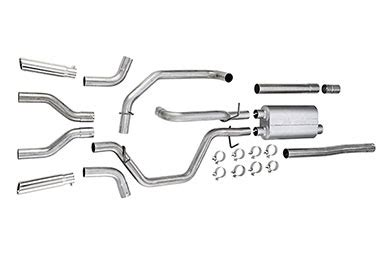 Peugeot 308 Silver Cover Anti Air rolls royce corniche exhaust system