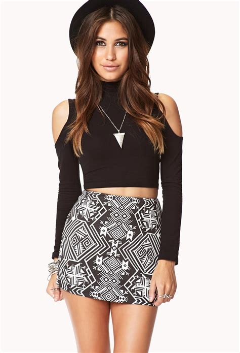 Mini Tribell 17 Best Images About Trendy Club Wear On
