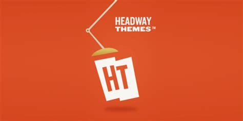 headway themes responsive design 12 premium and free wordpress theme frameworks