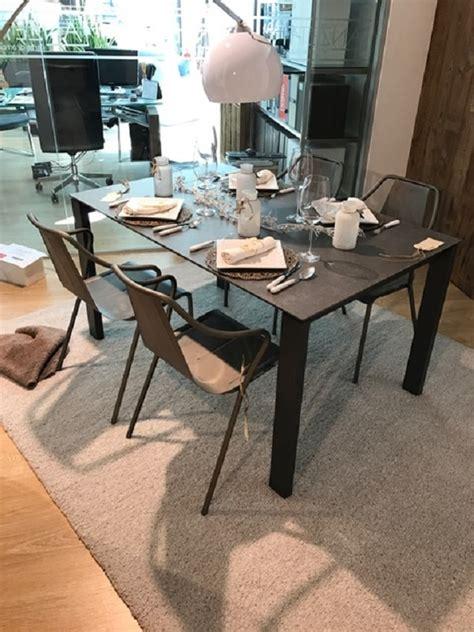 tavolo allungabile prezzi tavolo allungabile a prezzo scontato tavoli a prezzi