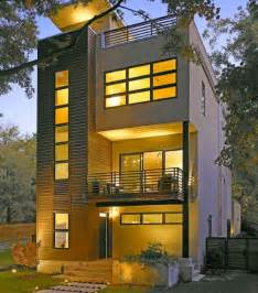 small contemporary house designs small lot area modern homes peg modern