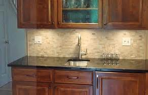 taylormade of naperville custom cabinetry and cabinet refacing