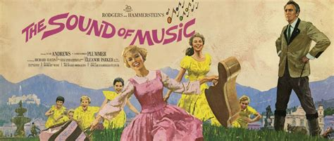 imagenes musical sonrisas y lagrimas the sound of music a movie that never grows old a