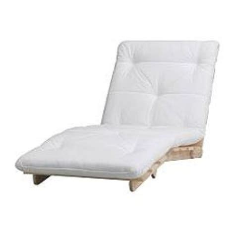 chairs that make into beds chair bed