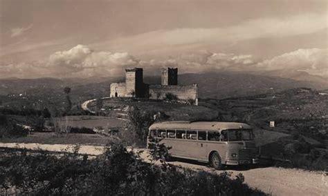 Vicenza 7 In 1 paesi vicentini d altri tempi foto vecchie in bianco nero