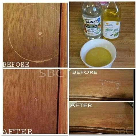 wood stain remover handy tips pinterest