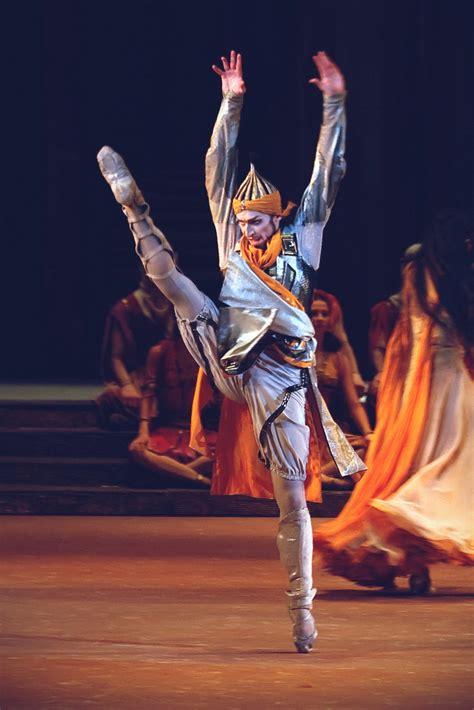 Description Of A Dancer by Dancer Definition What Is