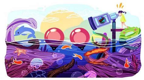 doodle trail logo contest grade 12 toronto student wins doodle 4 contest