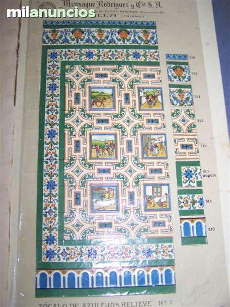 azulejos mensaque mil anuncios catalogo azulejos mensaque