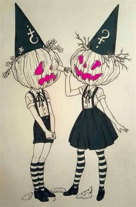 Drawing 4 Fall Hairstyles by 326 Best Witch Aesthetic Images On Bruges