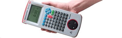 Of Gloucestershire Mba Accreditation by Pat Portable Appliance Testing Specialists Eleksafe Uk
