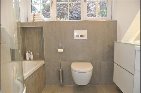 Badezimmer Zubehör by Badezimmer Zubeh 246 R M 252 Nchen Gt Jevelry Gt Gt Inspiration