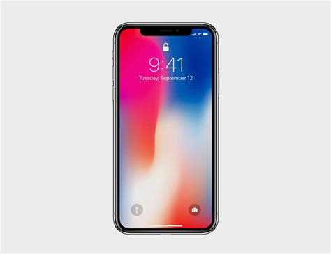 iphone photoshop template iphone x mockup psd free layered psd file