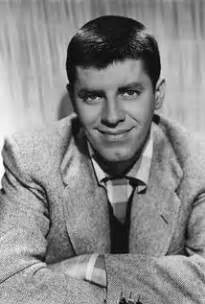 Rank on imdbpro jerry lewis i actor writer director jerry lewis born