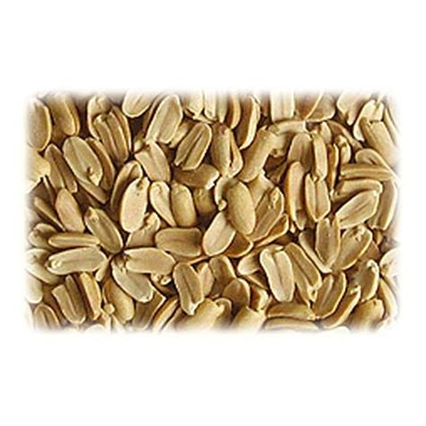 roasted peanut in shell with double kernels products china