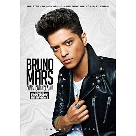 bruno mars ringtone mp3 download bruno mars cd covers