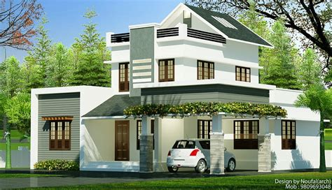 interior design images 2978 sq ft kerala home elevation hd 1460 sq ft contemporary double floor home designs
