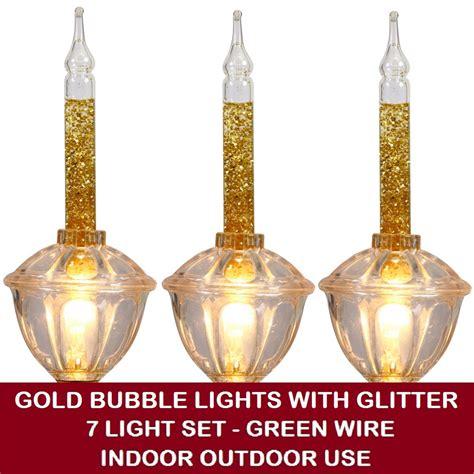 incandescent light strings incandescent string lights lights string lights store