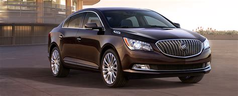 buick sedan buick sedan 2014 review amazing pictures and images
