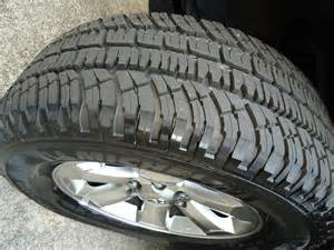 Tire Rack Michelin by Tire Rack Michelin As 3 2017 2018 2019 Ford Price