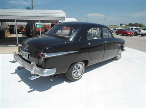 1951 ford coupe for sale 1951 ford 2 dr coupe for sale classiccars cc 938341