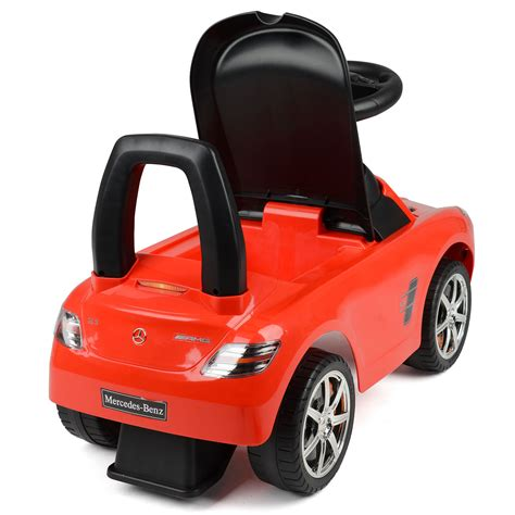 toddler car toddler car best of mercedes ride on car toddler