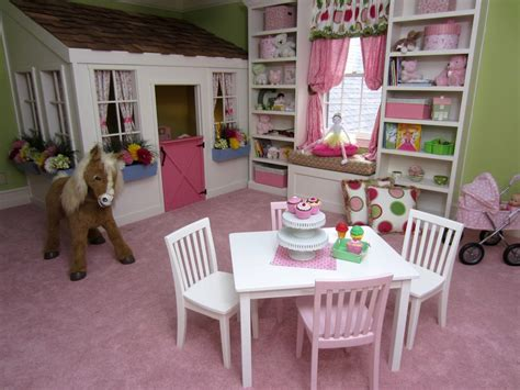 bedroom playhouse decorating ideas for fun playrooms and kids bedrooms diy home decor and decorating