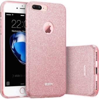 capa para iphone 7 plus lantejoula rosa bolsa telem 243 vel compra na fnac pt