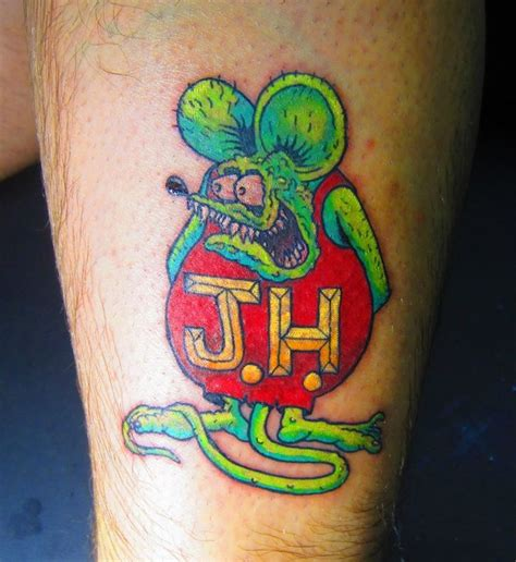 nathans tattoo 16 best nathan s images on