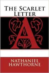 Scarlet Letter In Florida Six Books That Were Banned For Silly Reasons Manybooks