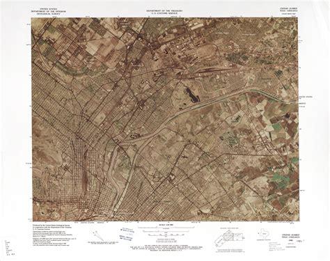 imagenes satelitales de cd juarez chihuahua mapa fronterizo de m 233 xico estados unidos ciudad juarez