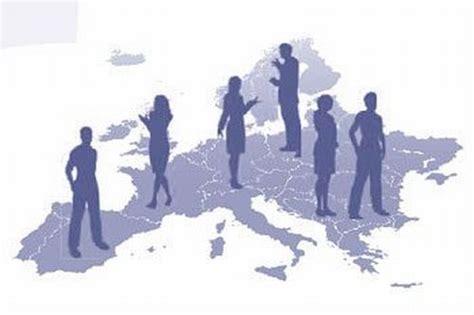 stipendio funzionario d italia quanto conviene lavorare per l europa la nuvola lavoro