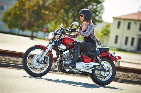 women  bikes women motorcyclists     road
