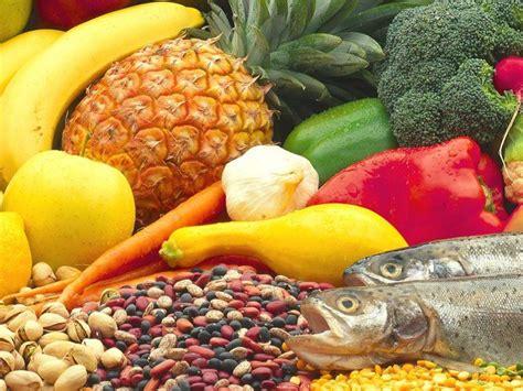 alimenti ricchi di enzimi gli alimenti pi 249 ricchi di zinco tanta salute