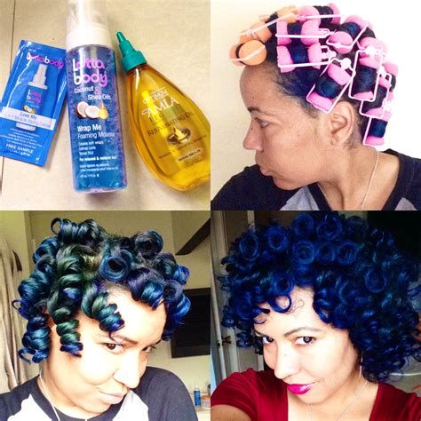 what type of hair is use for big box braids 9 no heat ways to curl your hair how to use hair