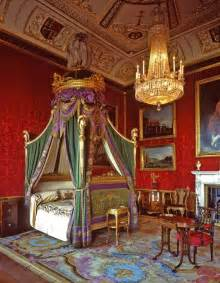 Pink Rugs For Bedrooms Visiting Windsor Castle From London A Look Inside The
