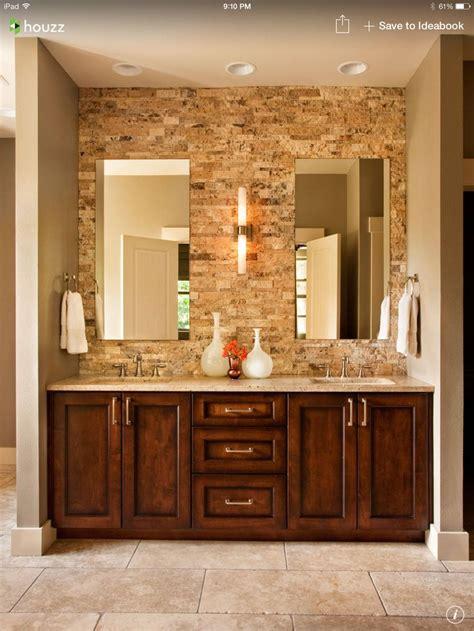 jack and jill bathroom decor jack and jill bathroom remodel bathrooms pinterest