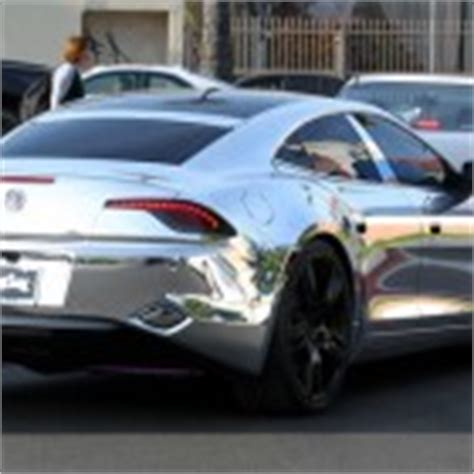 bieber chrome maserati justin bieber archives celebrity carz