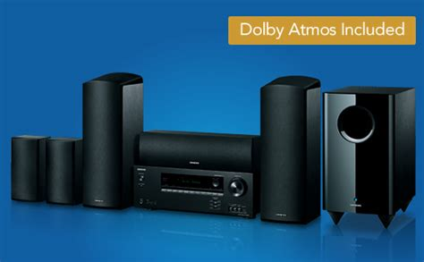 ht s5805 onkyo asia and oceania website