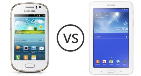 Samsung Tab Fame samsung galaxy fame s6810 vs samsung galaxy tab 3 7 0 lite 3g phone comparison