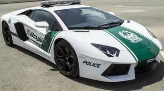 Where Can I Get A Lamborghini Dubai Splurges On 700hp 217mph Lamborghini Cruiser